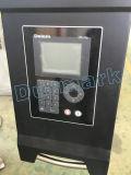 электрогидравлическая гибочная машина плиты /CNC тормоза давления CNC сервопривода 200t/4000