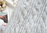 Manier de Warme Neckchief en Fabrikant van Sjaals