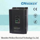 convertitore di frequenza di CA di 15kw 380V per la macchina dello stampaggio ad iniezione