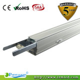 Trunking Pendentif système Highbay 120W Linear Light LED