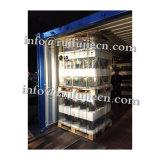Компрессор заключенный LG Refrigerating Qp407PAA