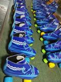 De Schoenen van de rolschaats met Beste Verkoop in 2017 (yvq-002)