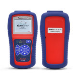 Auto-Diagnosescan-Hilfsmittel Autel Autolink Al419 OBD II u. kann Codeleser