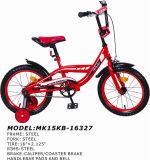 Kind-Fahrrad 16 Zoll-Jungen (MK14KB-1659)