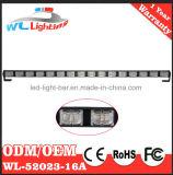 長い48Wトラック車細いLEDの棒のライトバー