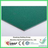 De steunbalk-bestand Rubber Geprefabriceerde RubberSporten die van de Vloer Fabrikant Fabrikant vloeren