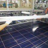 発電所のための315W太陽電池パネル