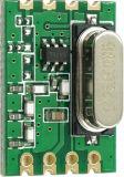Module d'émetteur sans fil de rf 868/915/315/433 mégahertz Rfm119