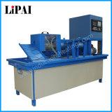Het Verwarmen van de inductie Machine met CNC Horizontale Dovende Werktuigmachine