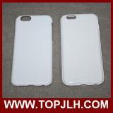 iPhone 5/5s/Se аргументы за телефона печатание сублимации PC 3D