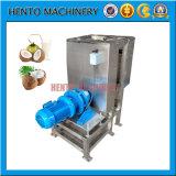 Автоматическая машина шелушения кокоса для старого кокоса