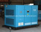 Chemische Anwendungs-Schrauben-Hochdruckluftverdichter (KHP160-18)