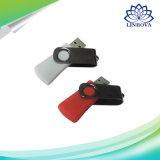 Des USB-Blitz-Laufwerk-Speicher Cle USB-Stock-U Blitz-Laufwerk Platte-Feder-Laufwerk USB-2.0 8GB 16GB 32GB 64GB 128GB Pendrive für Geschenk