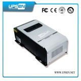 Home Inverter 1000W 2000W 3000W with Pure Sine Wave and AVR Function