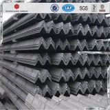 Aço de baixo carbono de alta elasticidade Agnle