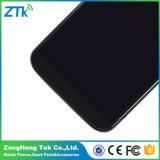 Beste Qualitäts-LCD-Bildschirmanzeige für Touch Screen Motorola-Moto X