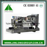 Precio diesel del conjunto de generador de Deutz 110kVA