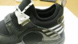 学童Kt612304のためのスマートでスポーティな運動靴