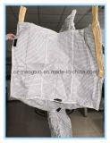 Tipo-c preço grande condutor plástico do saco da embalagem do Polypropylene de FIBC