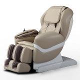 Présidence électrique du massage 4D de plein corps de luxe de Mstar