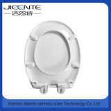 China Fashion Design Bathroom Ceramic Toilet Cover
