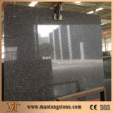 Sparkle Glass White Quartz Stone Stone Engineered