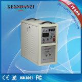 最もよい品質の棒アニーリング装置のための高周波誘導電気加熱炉