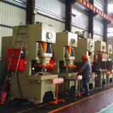 Chinesisches automatisches Metallmechanische Presse 60ton (JH21-60)