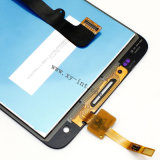 Mobiele Phone LCD voor Huawei Honor 3X LCD Screen Display
