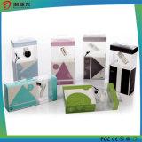 Mono Hoofdtelefoon Bluetooth voor het Drijven