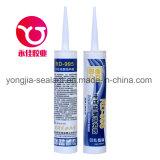 Sellante del silicio para el aluminio, mármol, granito, metal, PVC, vidrio (RD-995)