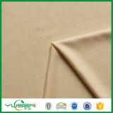 Tecido de malha de poliamida e espirais Jersey para uso desportivo