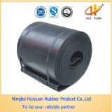Long Service Life High Strength Ep Rubber Belt