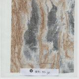 Yingcai 0.5m Overdracht die van het Water van het Ontwerp van de Breedte de Marmeren Hydrografische Film yc-100 afdrukken