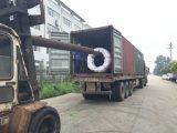 De Draad van het staal Swch20k Saip voor Hete Verkoop