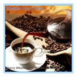 Le bons goût et prix usine détruisent le café de poids détruisent le café de poids