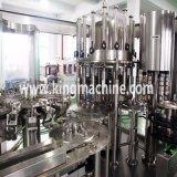 Полноавтоматической вода любимчика очищенная бутылкой производящ оборудование