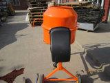 Elektrische Maschine des Betonmischer-Cm-180