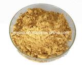 Extrato erval do Thistle de leite/Silymarin 80%, 98%; Silybin 30% ~ 98%