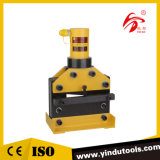 Nenhum cortador de bronze hidráulico da sucata (CWC-150)