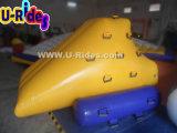 Brinquedos de piscina infláveis de PVC pesados para venda