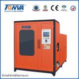 Constructeur de soufflement de machine de produit en plastique de prix usine de Tonva