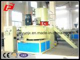 Unidade plástica do misturador da série de SRL-Z