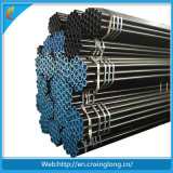 Tubo d'acciaio senza giunte del carbonio di BACCANO Ck45