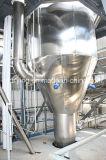 Сушильщик брызга давления липида глицериновой кислоты
