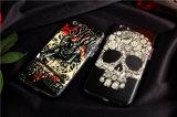 Оптовая продажа выбила покрашенное iPhone 6/6s/6 аргументы за сотового телефона плюс