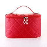 Constructeurs en gros Bagsyf-Lb1693 de Madame Cosmetic Bag Portable Receive