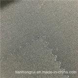 Tessuto di cotone ignifugo di usura funzionale del lavoro