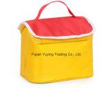 ピクニックショルダー・バッグのオルガナイザーのクーラー袋