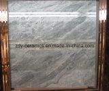 Volle Karosserien-Marmor-Porzellan-Fliese-Keramikziegel